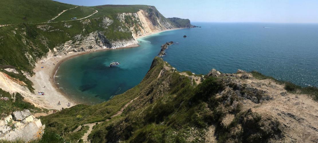 The Dorset Cost